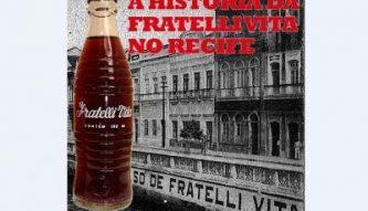 Fratelli Vita ganha livro sobre sua história
