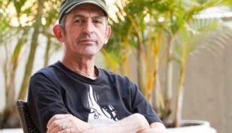 Entrevista: Cláudio Assis (Big Jato)