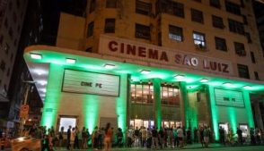 20o. Cine-PE (2016) - noites 5 e 6 (curtas)