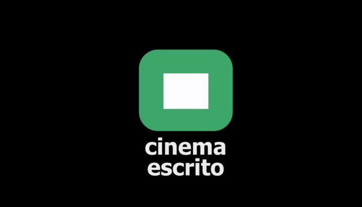 cinemaes_imagem