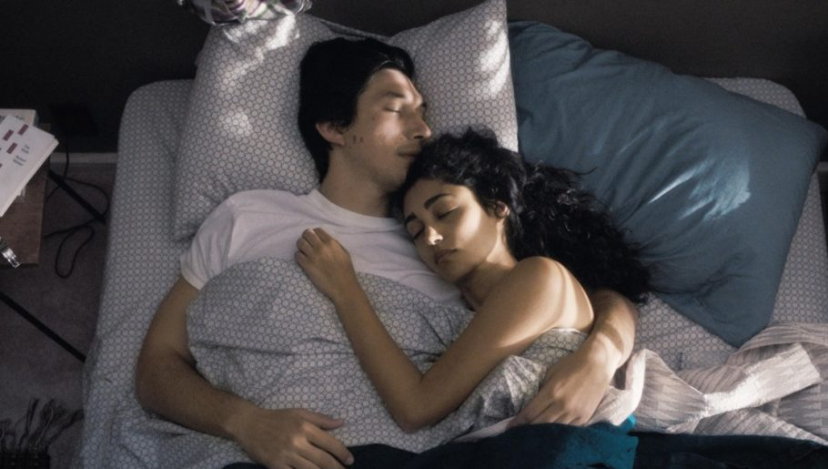 paterson_producers_interview_no_film_school_3