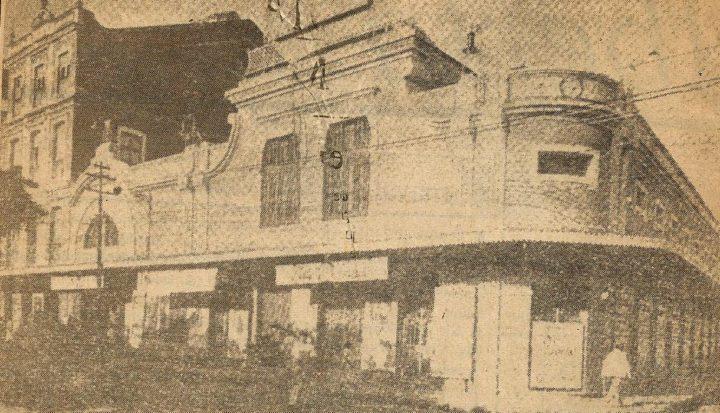 moderno-1920