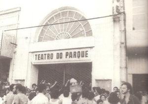parque-1970