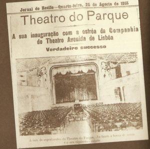 parque-1915