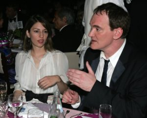 cannes2004